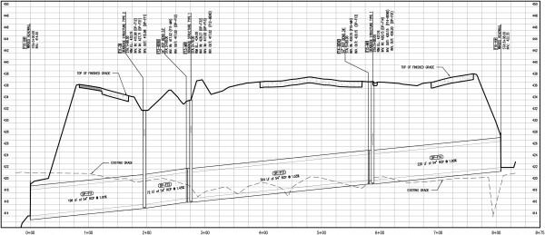 J:Current60xx60405.0 Drawings5.1 M-RIPP15055P03 Layout1 (