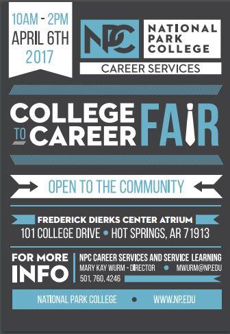 2017-NPC-job-fair